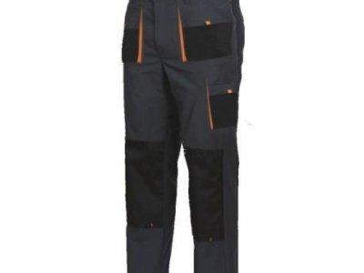 Spodnie do pasa KING M-XXXLA