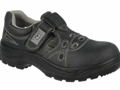 Sandał V007 36-47