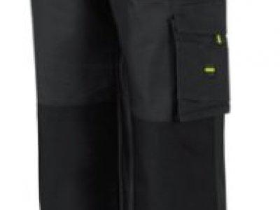 Spodnie do pasa Ranger