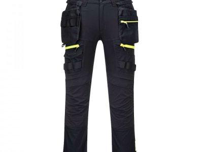 Spodnie robocze DX440