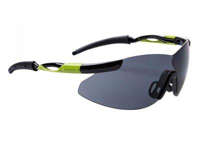 PS07 - Okulary Saint Louis Przydymiony