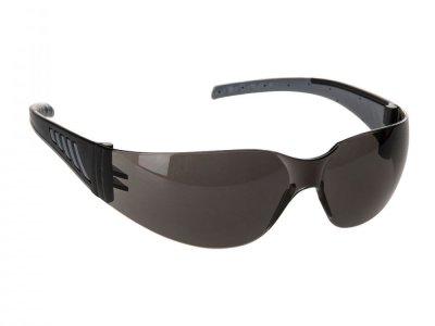 PR32 - Okulary Wrap Around Pro Przydymiony