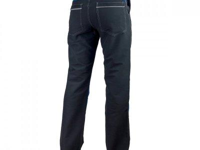 Spodnie do pasa URG-710 ( 250g ) SOFTSHELL 1