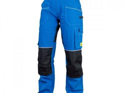 Spodnie do pasa URG-S1 ( 260g ) ELASTAN